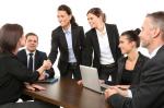 Как да си успешен в преговорите за по-висока заплата снимка